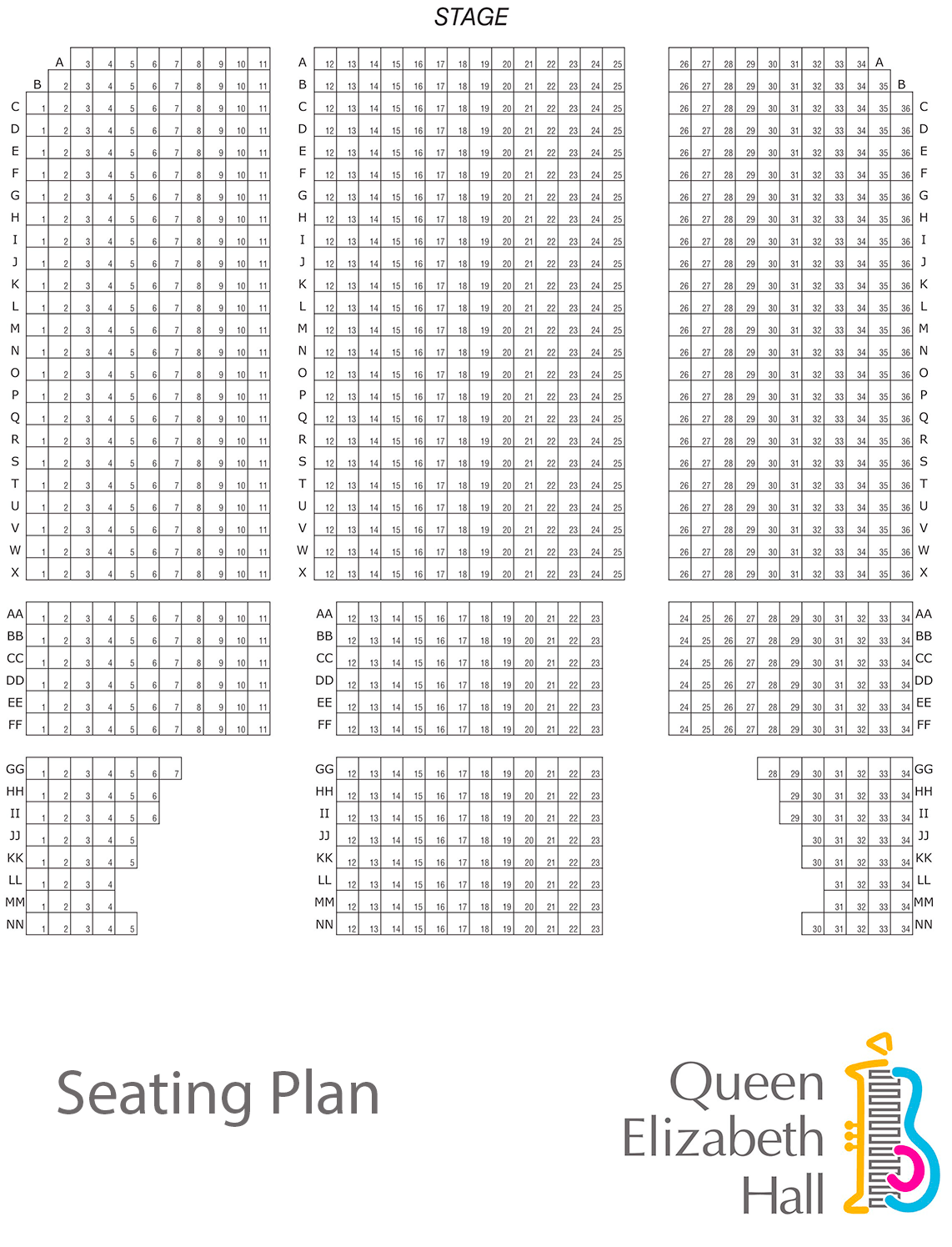 theatre style seating. Recent Posts Theatre Style Seating